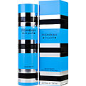 Rive Gauche Eau De Toilette Spray 3.3 oz for women by Yves Saint Laurent