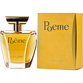 Poeme Eau De Parfum Spray 3.4 oz for women by Lancome