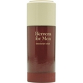 Herrera Deodorant Stick 2 oz for men by Carolina Herrera