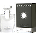 Bvlgari Edt Spray 1 oz for men by Bvlgari