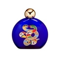 Niki De Saint Phalle Bath Oil 3.4 oz for women by Niki De Saint Phalle