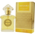 Mitsouko Edt Spray 1 oz for women by Guerlain
