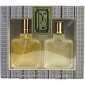 PAUL SEBASTIAN Cologne od Paul Sebastian