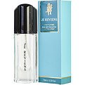 Je Reviens Eau De Toilette Spray 2.5 oz for women by Worth