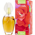 Narcisse Eau De Toilette Spray 3.3 oz for women by Chloe