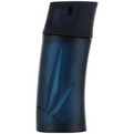 Kenzo Aftershave Spray 3.4 oz for men by Kenzo