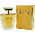 Poeme Eau De Parfum Spray 1 oz for women by Lancome