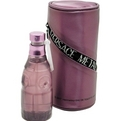 Metal Jeans Edt Spray 2.5 oz for women by Gianni Versace