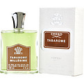 Creed Tabarome Eau De Parfum Spray 4 oz for men by Creed