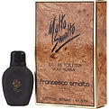 Molto Smalto Eau De Toilette .17 oz Mini for men by Francesco Smalto