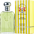 Giorgio Edt Spray 4 oz for men by Giorgio Beverly Hills