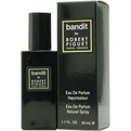 Bandit Eau De Parfum Spray 1.7 oz for women by Robert Piguet