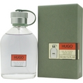 Hugo Edt Spray 5 oz for men by Hugo Boss