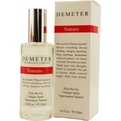 Demeter Tomato Cologne Spray 4 oz for unisex by Demeter