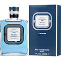 Royal Copenhagen Musk Cologne 8 oz for men by Royal Copenhagen