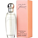 Pleasures Eau De Parfum Spray 1.7 oz for women by Estee Lauder