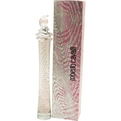 Roberto Cavalli Eau De Parfum Spray 1.3 oz for women by Roberto Cavalli