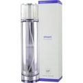 Gap Dream Edt Spray 3.4 oz for women by Gap