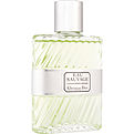 Eau Sauvage Aftershave 3.4 oz for men by Christian Dior
