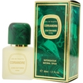Coriandre Eau De Toilette Spray 1.7 oz for women by Jean Couturier