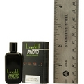 Photo Eau De Toilette .17 oz Mini for men by Karl Lagerfeld