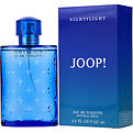 Joop Nightflight Edt Spray 4.2 oz for men by Joop!