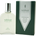 Vetiver Carven Edt Spray 1.7 oz for men by Carven