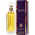 Ysatis Eau De Toilette Spray 3.3 oz for women by Givenchy