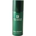 Paco Rabanne Deodorant Spray 5 oz for men by Paco Rabanne