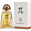 Pi Edt Spray 1.7 oz for men by Givenchy