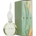 Duende Eau De Toilette Spray 3.4 oz for women by Jesus Del Pozo