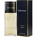 Cabochard Edt Spray 3.3 oz for women by Parfums Gres
