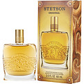 Stetson Cologne 2 oz (Edition Collector's Bottle) for men by Coty