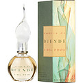 Duende Essencia Edt Spray 1.7 oz for women by Jesus Del Pozo
