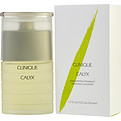 Calyx Fragrance Spray 1.7 oz for women by Clinique