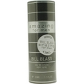Amazing Edt Spray 1.7 oz for men by Bill Blass