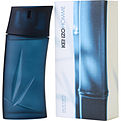 Kenzo Edt Spray 3.4 oz for men by Kenzo