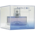 Paradox Blue Eau De Toilette Spray 1.7 oz for men by Jacomo