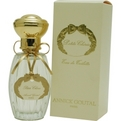 Petite Cherie Edt Spray 3.3 oz for women by Annick Goutal