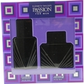 PASSION Cologne by Elizabeth Taylor
