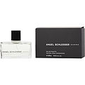 Angel Schlesser Eau De Toilette Spray 4.17 oz for men by Angel Schlesser