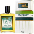 Jade East Cologne 4 oz for men by Songo