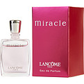 Miracle Eau De Parfum .16 oz Mini for women by Lancome