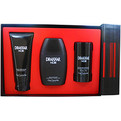 DRAKKAR NOIR Cologne door Guy Laroche
