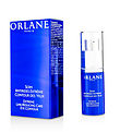 Orlane Orlane B21 Extreme Line Eye--15ml/0.5oz for women by Orlane