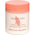 Green Tea Spiced Body Cream 8.4 oz for women by Elizabeth Arden