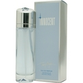Angel Innocent Eau De Parfum Spray 1.7 oz for women by Thierry Mugler