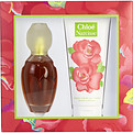 NARCISSE Perfume by Chloe