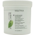 BIOLAGE Haircare by Matrix