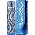 Paris Hilton Man Eau De Toilette Spray 3.4 oz for men by Paris Hilton